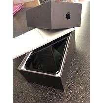 Apple iPhone 8 Plus 64gb 128gb 256gb Liberado Sellado Garant