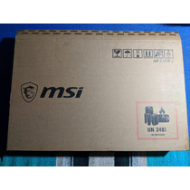 Msi Ggs65 Stealth-006/15.6 /i7
