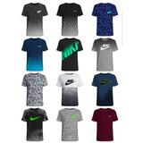 Sueter Nike Y adidas Para Caballeros