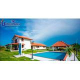 Fabulous Home In Coronado!!! $399,000
