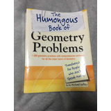 Humongous Book Of Geometry Problems