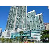 Vendo Apartamento Exclusivo En Ph Miramar Plaza, Avenida Bal