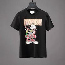 Suéter Gucci Para Dama Y Caballero