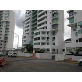 Apartamento Amoblado En Venta En Edison Park 20-9615emb