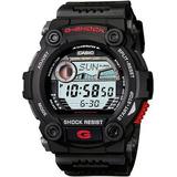 Reloj G-shock Digital