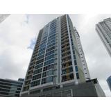 Apartamento Venta En Costa Del Este #19-4674hel**