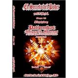 El Secreto Del Poder Brujeria Santeria Palo Monte Palo Mayo