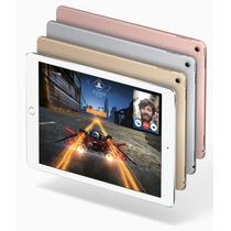 Apple Ipad Pro 9.7 64gb Nueva Con Garantia