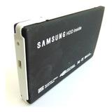 Case De Disco Duro Externo 2.5 Laptop Sata   Usb 2.0