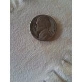 Se Vende Moneda / 1942 S