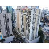 Apartamento En Venta En Obarrio Diana Tower #20-4876hel**