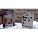 Ismael Cala El Poder De Escuchar ´+ 1 Libro De Regalo