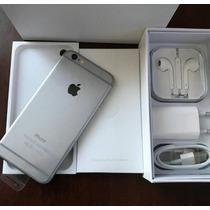 Apple Iphone 6s Plus 64 Gb Nuevos