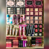 Especial Oferta De Maquillajes  Inversión 100$ Envío Gratis