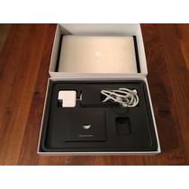 Brand New Apple Macbook Laptop Air