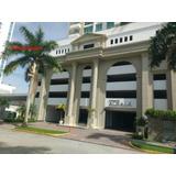 Apartamento En Alquiler En Costa Del Este #20-3005hel**