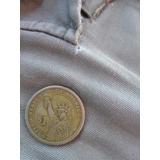 Vendo Moneda Antigua