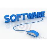 Software Etiquetador De Precios En Excel