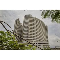 Vendo Apartamento #19-2386 **hh** En Calidonia
