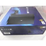 Ps4 Pro 1tb 2 Controles Mas 5 Juegos Mas Realidad Virtual