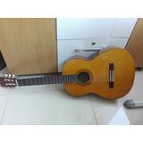 Vendo Guitarra Yamaha C60