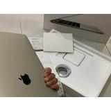 Apple Macbook Pro Y Air Año 2019  Nuevas Dn Cajas