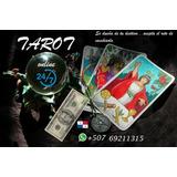 Tarot Online 24/7  Eres Dueña De Tu Destino