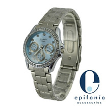 Reloj Casio Sheen Ventas A Mayor Y Detal