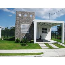 Super Oferta!!!casa De Playa En San Carlos-$153,000.00