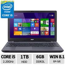 Acer I6