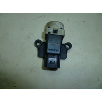 Vendo Sensor De Honda Civic, #359105046010