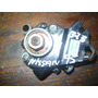 Vendo Bomba De Power Steering De Nissan B13, Año 1995
