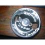 Vendo Bomba De Power Steering De Hyundai Sonata, Año 2000