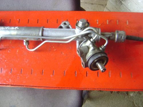 Vendo Cremallera De Chevrolet Cavalier, Power Stering, 1998